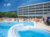 Hotel BLUESUN ELAPHUSA - Mlini