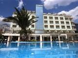 Hotel PARK - Igalo