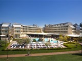 Hotel AMINESS MAESTRAL - Agios Stefanos
