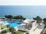 La Luna Island Hotel - Maďarsko