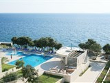 La Luna Island Hotel -