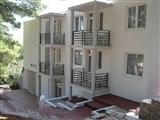 Hotel MIRTA - Suha Punta