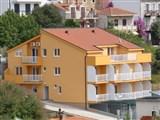 Vila MIRNNA - Trogir - Seget Donji