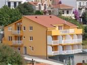 Vila MIRNNA - Gradac
