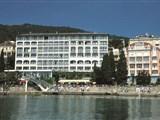 REMISENS Hotel KRISTAL - Ostrov Rab