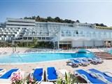 Hotel NARCIS - Pirovac