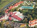 Hotel LIPA - Rovinj