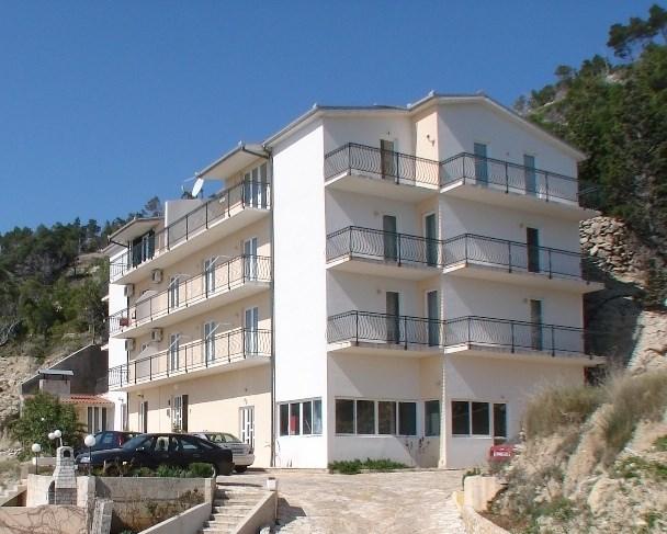 Vila PERKUŠIĆ ANKICA - Dubrovnik