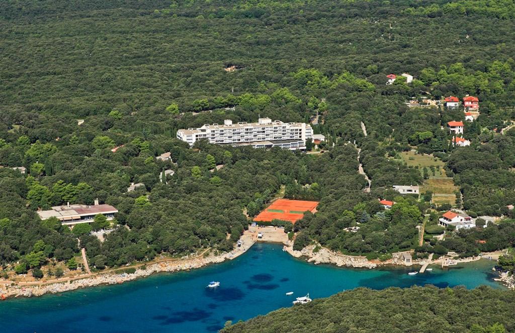 EVA SUNNY Hotel - Agia Anna