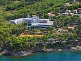 Hotel HVAR - Lopar