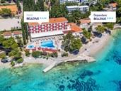 Aminess Bellevue Casa - Orebić