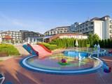 Hotel TERMAL - Baško Polje