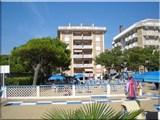 Rezidence BRIONI -