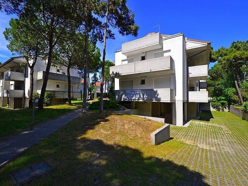 Rezidence PARCO HEMINGWAY - Mariánské Lázně
