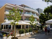 Hotel MARITIMO - Makarska