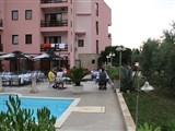 Hotel VILLA STARI DVOR - Drvenik