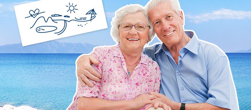 Najlepšie Zoznamka seniorov Dobrý Dámske Zoznamka profil príklady